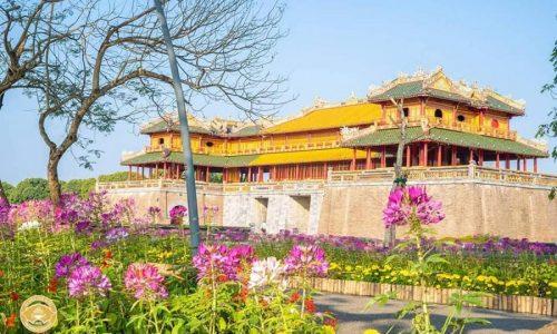 Lưu ngay 5 quán cafe chụp ảnh Đẹp ở Huế triệu like khi đi du lịch