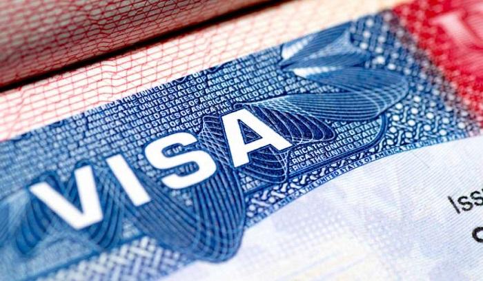Tin vui là đi Maldives không cần phải xin visa đâu nhé các bạn