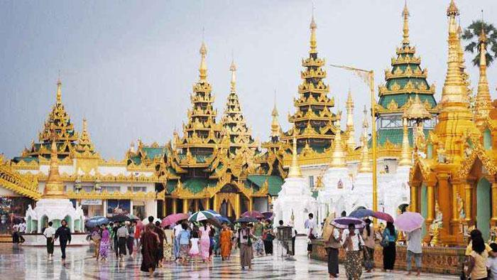 Chi phí tham quan tại Thái Lan du khách cần tính toán cẩn thận