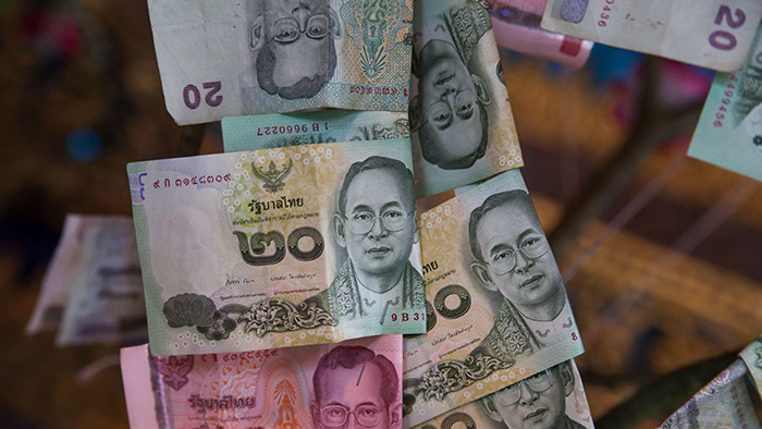 Du lịch Thái Lan cần chuẩn bị bao nhiêu tiền